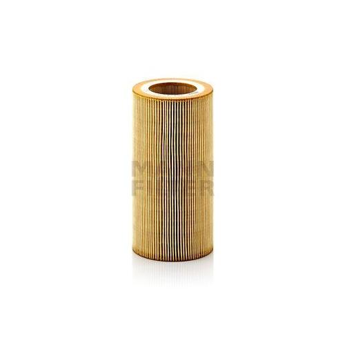 Filtru ulei Mann-Filter HU1297X