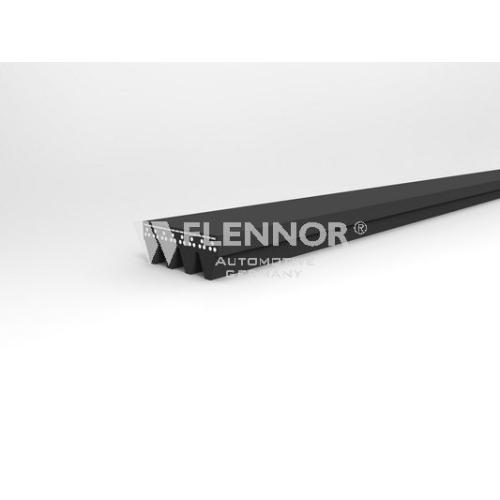 Curea transmisie cu caneluri Flennor 4PK0885