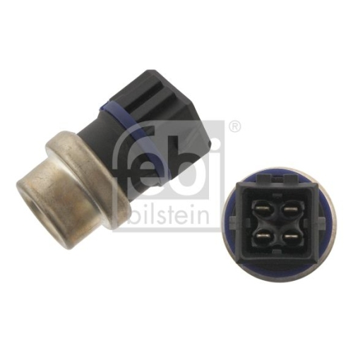 Senzor temperatura lichid racire Febi Bilstein 30616