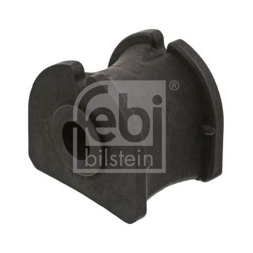 Bucsa bara stabilizatoare Febi Bilstein 47385, parte montare : punte spate, stanga, dreapta