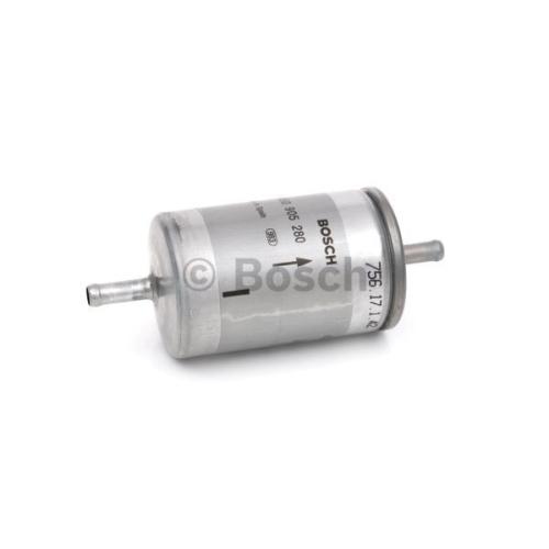 Filtru combustibil Bosch 0450905280