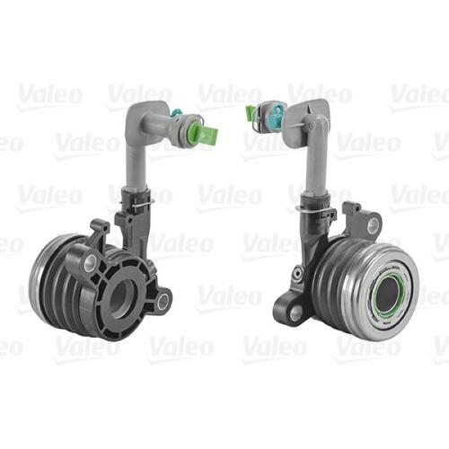 Rulment presiune ambreiaj Valeo 804527