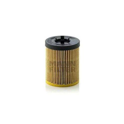 Filtru ulei Mann-Filter HU6111X
