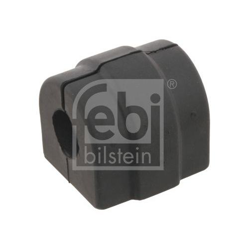 Bucsa bara stabilizatoare Febi Bilstein 29366, parte montare : Punte fata, Stanga/ Dreapta