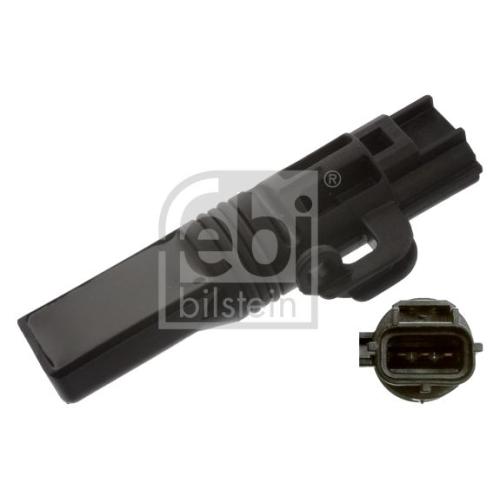 Senzor viteza Febi Bilstein 37333