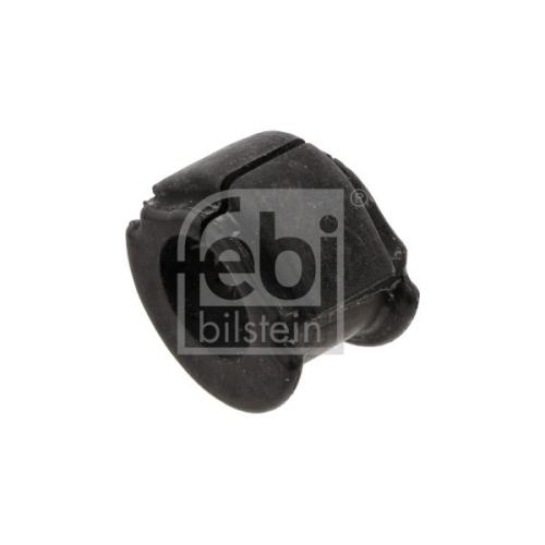 Bucsa bara stabilizatoare Febi Bilstein 29706, parte montare : Punte fata, Stanga/ Dreapta