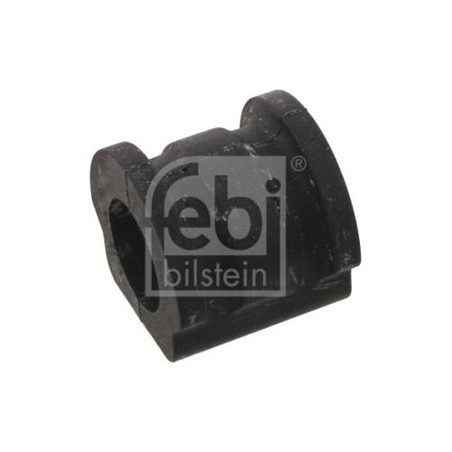 Bucsa bara stabilizatoare Febi Bilstein 31350, parte montare : Punte fata, Stanga/ Dreapta