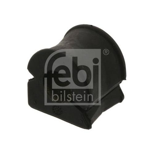 Bucsa bara stabilizatoare Febi Bilstein 39283, parte montare : punte fata, stanga, dreapta, spre interior