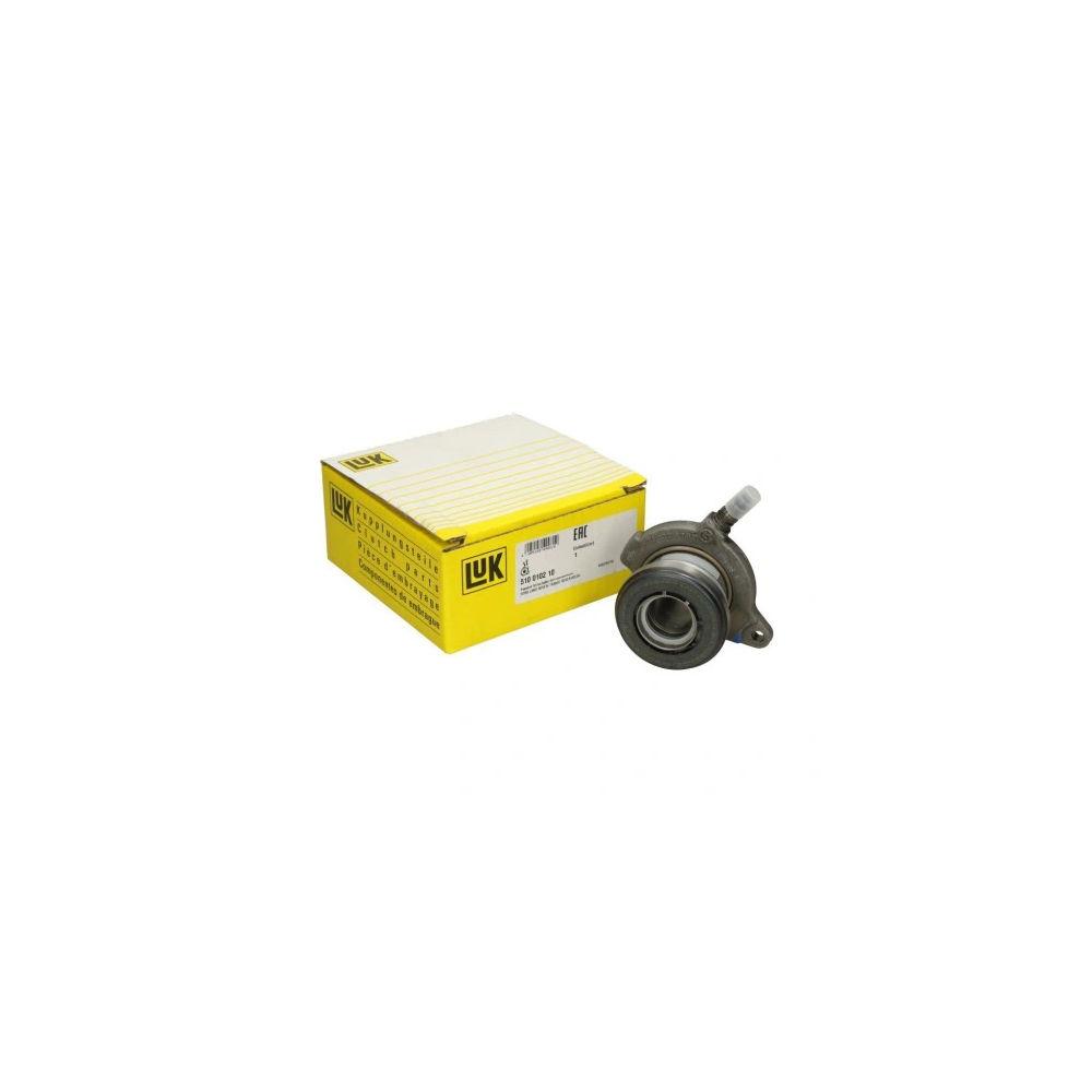 Rulment presiune ambreiaj Luk 510010210