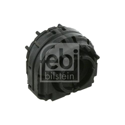 Bucsa bara stabilizatoare Febi Bilstein 32625, parte montare : Punte spate, Stanga/ Dreapta