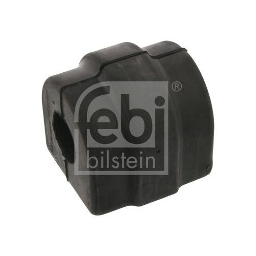 Bucsa bara stabilizatoare Febi Bilstein 34257, parte montare : Punte fata, Stanga/ Dreapta