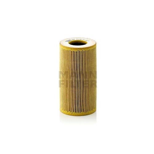 Filtru ulei Mann-Filter HU7195X