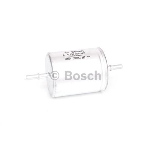 Filtru combustibil Bosch 0450905927