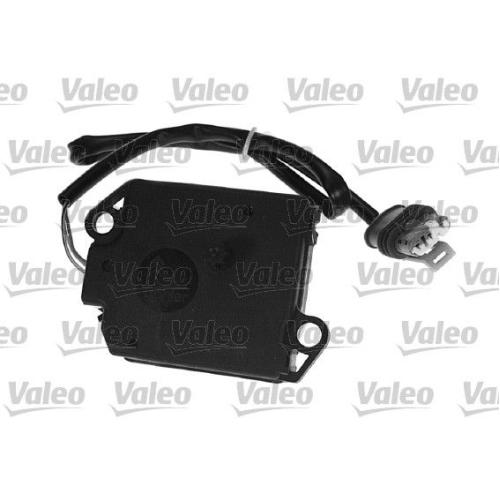 Element reglaj clapeta carburator Opel Vivaro (J7); Renault Megane 1 (Ba0/1), Trafic 2 (Jl) Valeo 509227