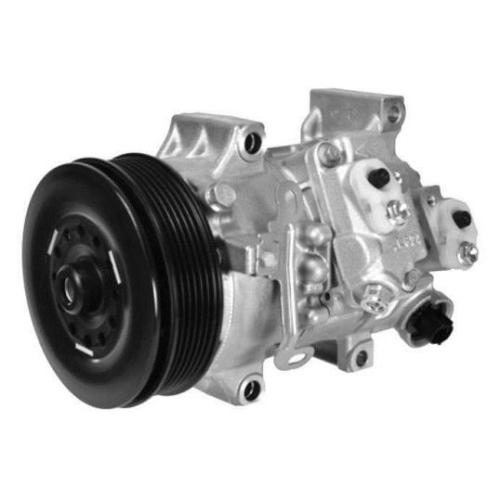 Compresor climatizare Toyota Auris (Nre15), Avensis (Zrt27, Adt27), Verso ( Aur2, Zgr2) Nrf 32741