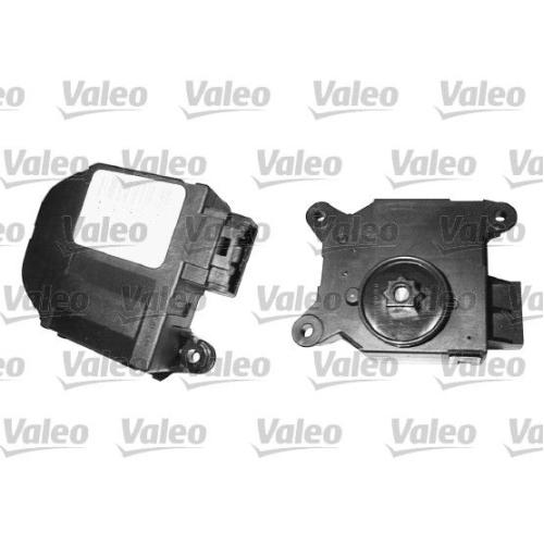 Element reglaj clapeta carburator Renault Grand Scenic 2 (Jm0/1), Megane 2 (Bm0/1, Cm0/1) Valeo 509603