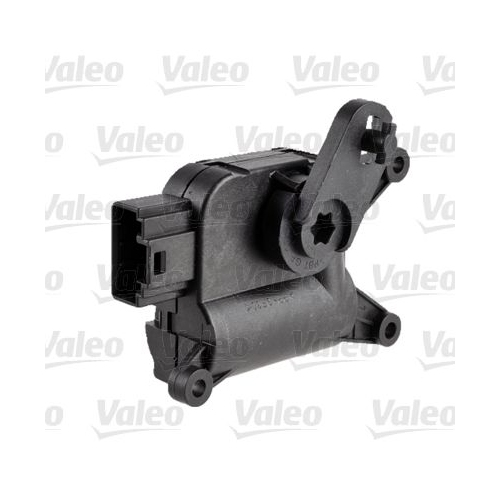 Element reglaj clapeta carburator Valeo 515065