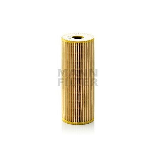 Filtru ulei Mann-Filter HU7271X