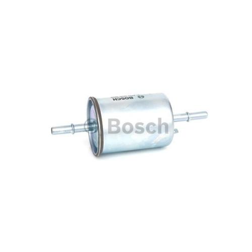 Filtru combustibil Bosch 0450905969