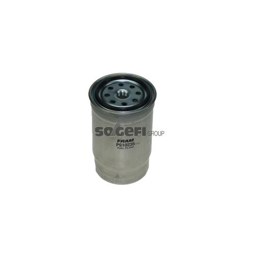 Filtru combustibil Fram PS10235