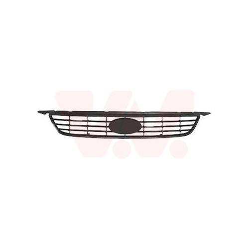 Grila radiator Ford Focus 2 (Da) Van Wezel 1866510