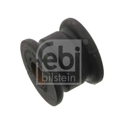 Bucsa bara stabilizatoare Febi Bilstein 14942, parte montare : Punte fata, Stanga/ Dreapta, spre exterior