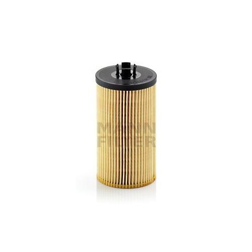 Filtru ulei Mann-Filter HU9315X