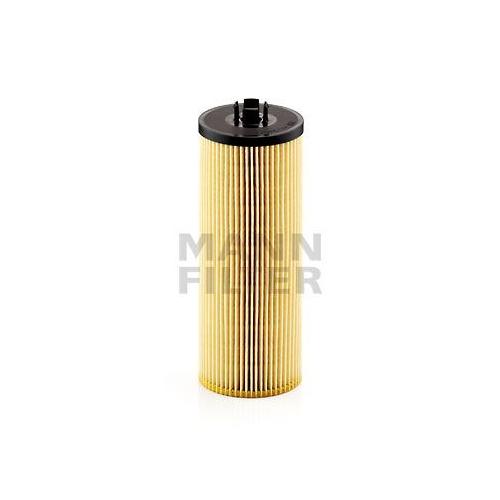 Filtru ulei Mann-Filter HU9452X