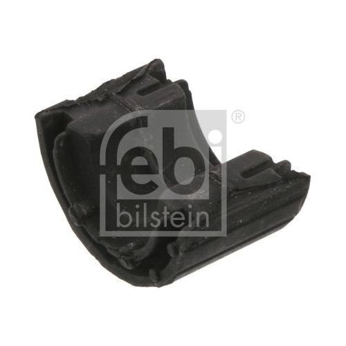 Bucsa bara stabilizatoare Febi Bilstein 38052, parte montare : Punte fata, Stanga/ Dreapta, Sus