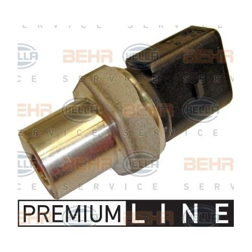 Comutator presiune aer conditionat Hella 6ZL351028361