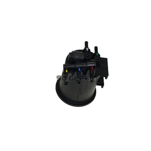 Filtru combustibil Fram PS9537