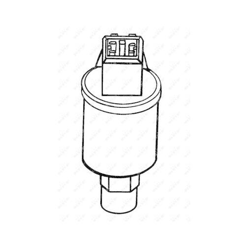 Comutator presiune aer conditionat Nrf 38900