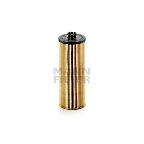 Filtru ulei Mann-Filter HU9472X