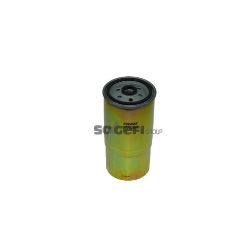 Filtru combustibil Fram PS9664
