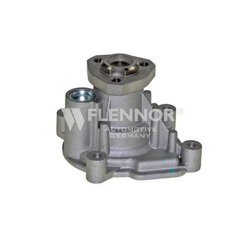 Pompa apa Flennor FWP70117