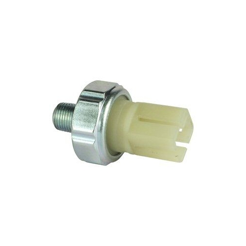 Senzor presiune ulei Delphi SW90010