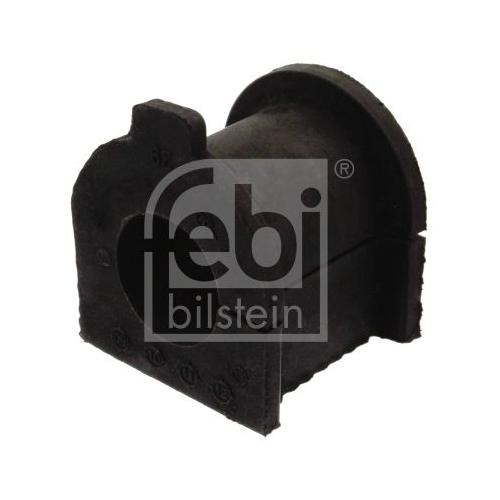 Bucsa bara stabilizatoare Febi Bilstein 42891, parte montare : Punte fata, Stanga/ Dreapta