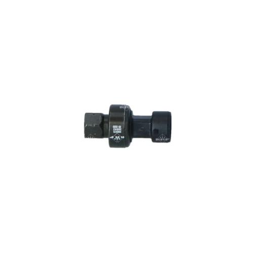 Comutator presiune aer conditionat Nrf 38943