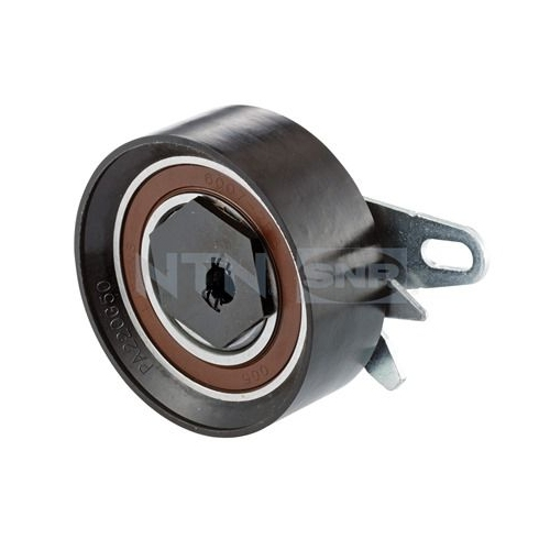 Rola intindere curea distributie Snr GT35733