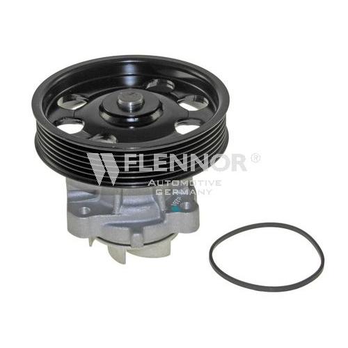 Pompa apa Flennor FWP70399