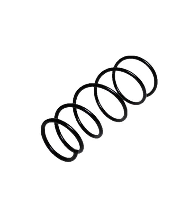 Arc spiral Toyota Yaris (Scp1 , Nlp1 , Ncp1), Lesjöfors 4092547, parte montare : Punte fata