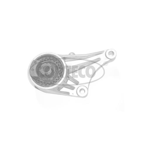 Suport motor Corteco 21652319, parte montare : Fata