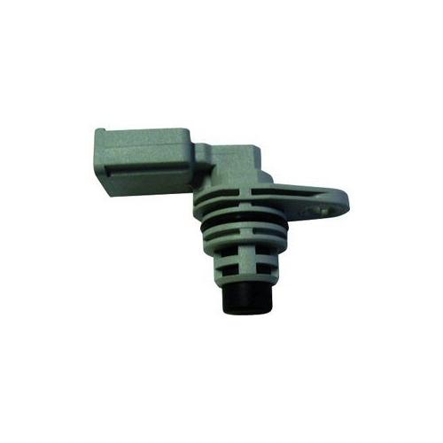 Senzor turatie, Senzor pozitie ax came Delphi SS1077312B1