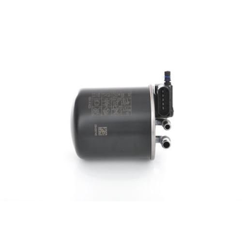 Filtru combustibil BOSCH BSF026402837