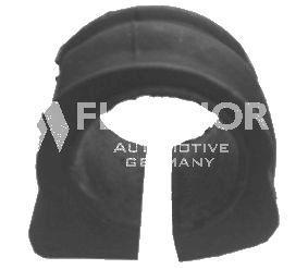 Bucsa bara stabilizatoare Flennor FL4119J, parte montare : punte fata