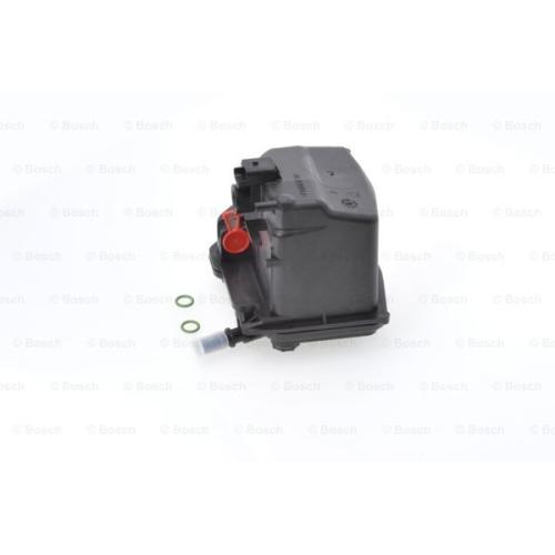 Filtru combustibil Bosch 0450907006