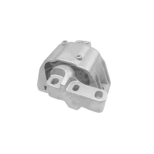 Suport motor Corteco 21653036, parte montare : Dreapta