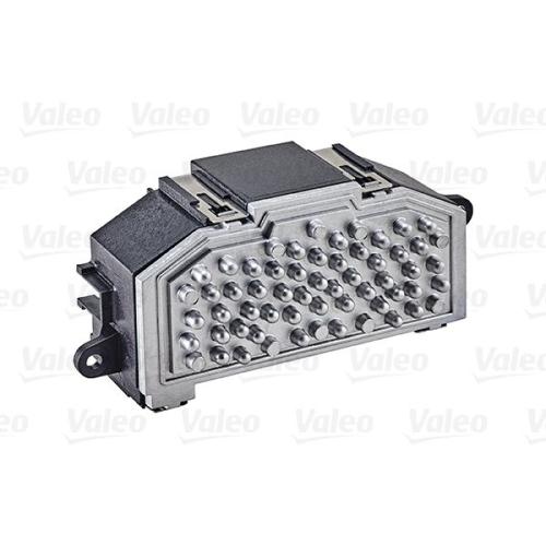 Rezistenta ventilator aer conditionat Valeo 515135