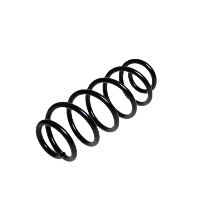 Arc spiral Vw Passat (3b2/3b3), Lesjöfors 4095054, parte montare : Punte fata