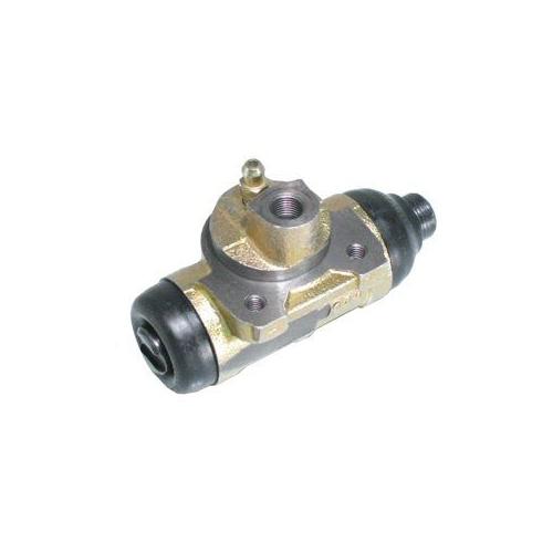 Cilindru receptor frana Delphi LW26505, parte montare : Punte Spate